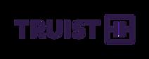 truist-logo (2).png