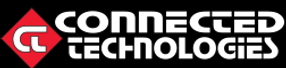 Connected Tech Logo.png