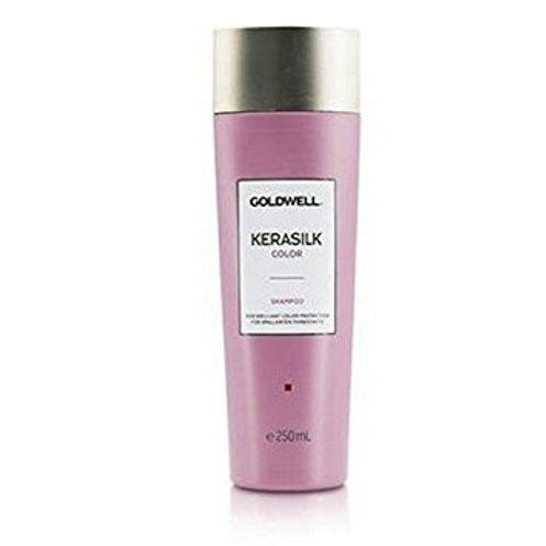 Kerasilk colour shampoo 250ml