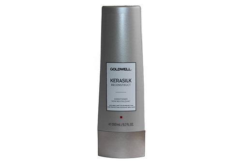 Kerasilk reconstruct conditioner 200ml