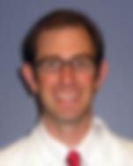 Dustin W. Ballard, MD MBE, CREST Network Co-chair