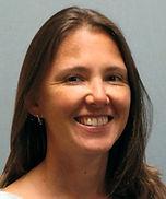 Dana Kindermann, MD, Kaiser Permanente CREST Network