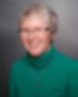 Margaret Warton, MPH, Kaiser Permanente Division of Research