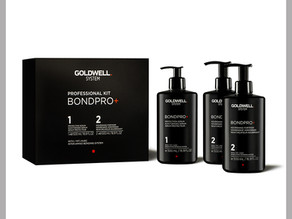Goldwell BondPro