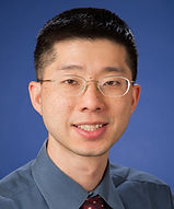 James Lin, MD, Kaiser Permanente CREST Network