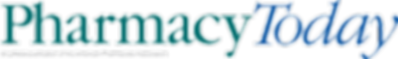 Pharmacy Today Logo.png