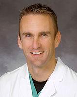 Steve Offerman, MD, Kaiser Permanente CREST Network