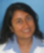 Mamata Kene, MD MPH, Kaiser Permanente CREST Network