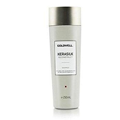 Kerasilk reconstruct shampoo 250ml