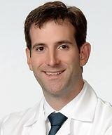 Andrew Elms, MD, Kaiser Permanente CREST Network