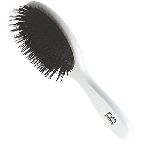 Balmain brush