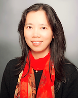Jie Huang, PhD, Kaiser Permanente Division of Research