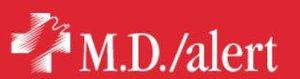 MD alert logo.jpg