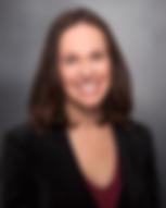 Adina S. Rauchwerger, MPH, Kaiser Permanente CREST Network