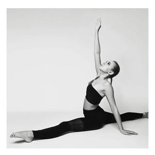 Kionilos Models photographer Absoutley photographic
