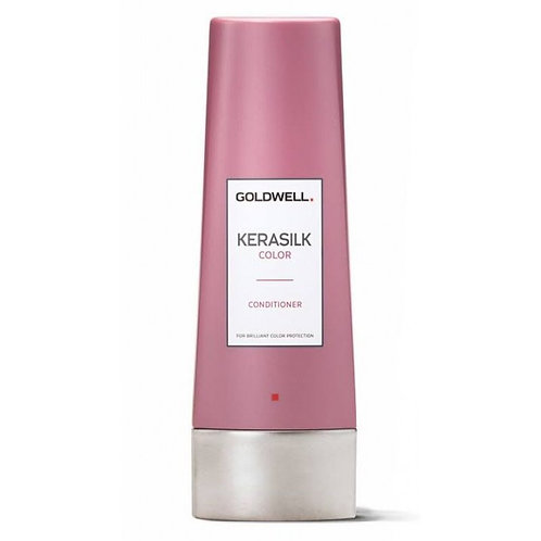 Kerasilk colour conditioner 200ml