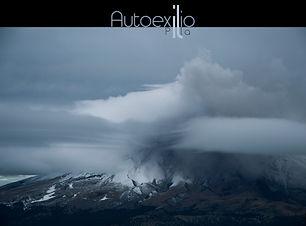 Portada Autoexilio (3000x3000).jpg