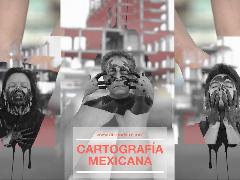 Ameneyro · Cartografía Mexicana.jpg