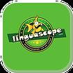 Linguasope.png