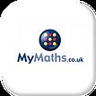 My-Maths.png
