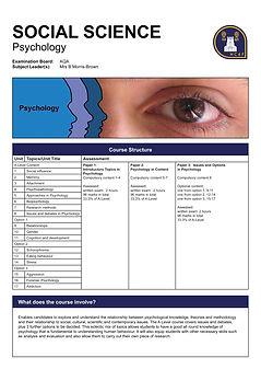 Psychology SS_Page_1 (Medium).jpg