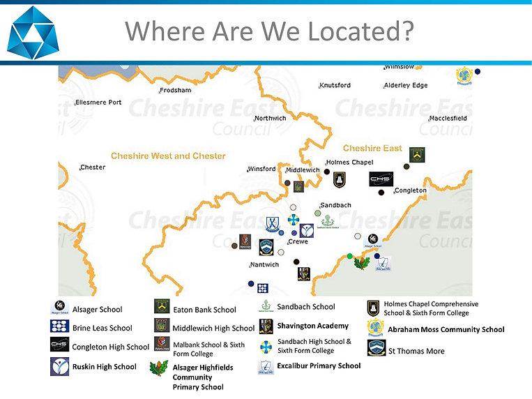 Schools Map.jpg