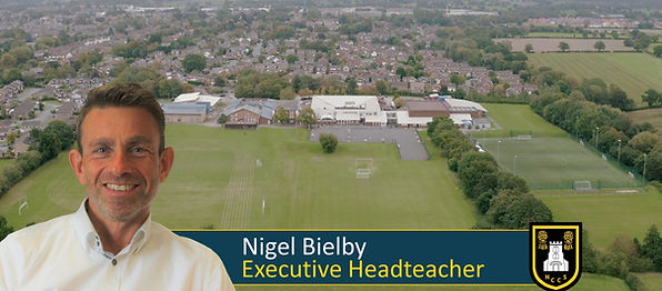 School and Nigel.jpg