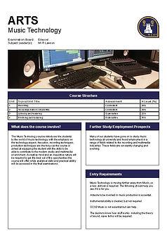 Music Tech SS.jpg