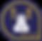 HC6F-logo.png