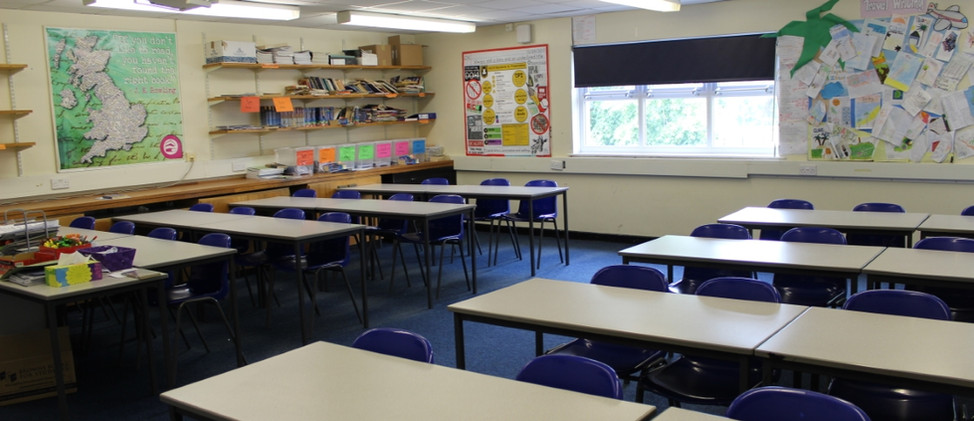 English Classroom.JPG