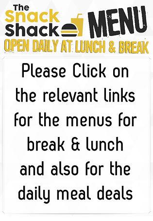 Snack Shack Offers..jpg