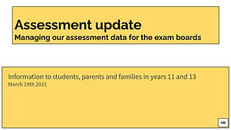 Assessment Update March 19th 2021_Page_0