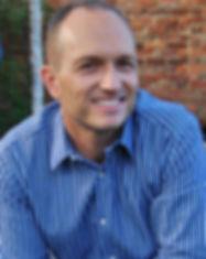Richard Aston.jpg
