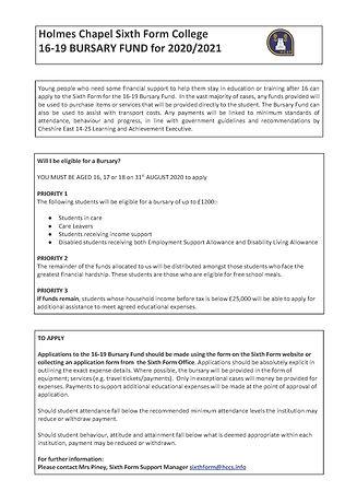 16-19 Bursary protocol 2020_2021.jpg