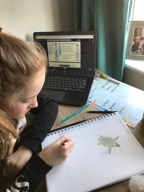 Student Work.jpeg