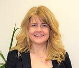 Lorraine Mellish.JPG
