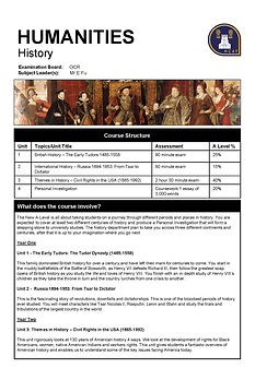 History SS_Page_1.jpg