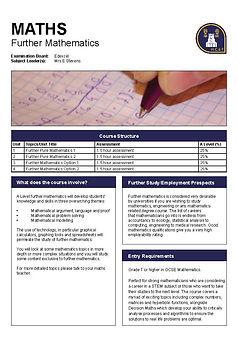 Further Mathematics SS.jpg