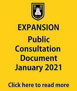 Expansion Presentation.jpg