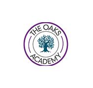 Oaks-Academy.png