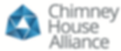 Chimney House Alliance