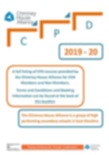CPD courses booklet_Page_01.jpg