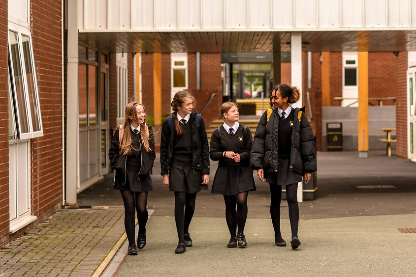 Holmes Chapel Comprehensive School - Promotional Photography - 25-05-2021 - 157 (Medium).j