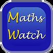 Mathswatch.png