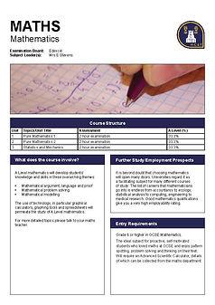 Maths SS.jpg