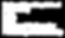 NTS Logo White.png