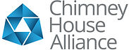 CHimney-House-Logo.jpg