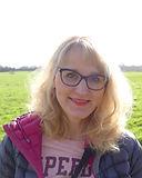 Wendy NugentJPG.jpg