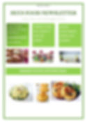 Food Newsletter (May)_Page_1.jpg