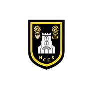 HCCS.png